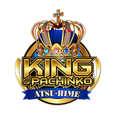 KING PACHINKO