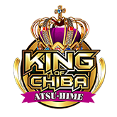 KING OF CHIBA